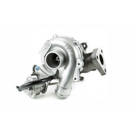 Turbo pour Mitsubishi L 200 2.5 TD 133 CV