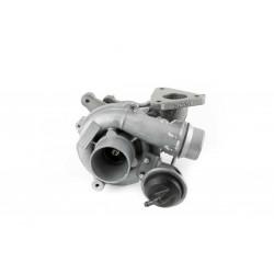 Turbo pour Nissan Interstar 2.5 dCi 100 - 101 CV