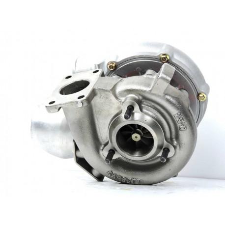Turbo pour Saab 9-5 3.0 TiD 177 CV