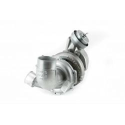 Turbo pour Toyota RAV4 2.2 D-4D 136 CV