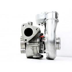 Turbo pour Hyundai Santa Fe 2.2 CRDi 155 CV