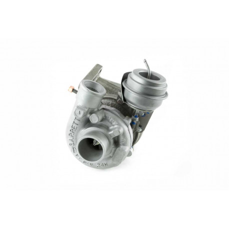 Turbo pour Hyundai Santa Fe 2.0 CRDi 125 CV