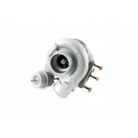 Turbo pour Mercedes Classe E 290 TD (W210) 129 - 130 CV