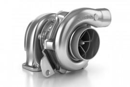 fuite turbo