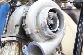 Quelle est la Durée de Vie d'un Turbo ?