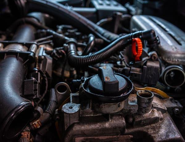 Pourquoi le turbocompresseur consomme-t-il de l'huile