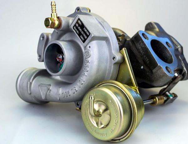 turbo-echange-standard