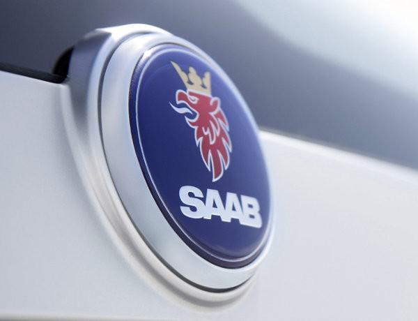Injecteur SAAB