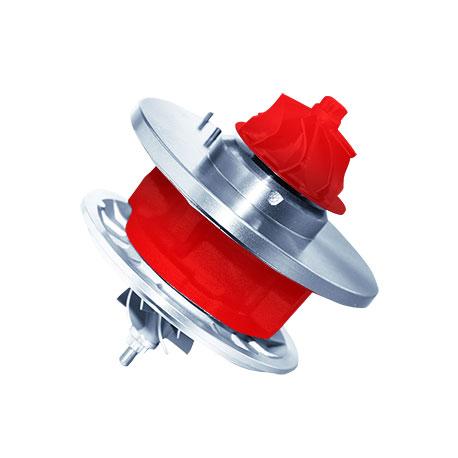 Kit Chra Turbo pour SAAB 9-3 I 2.3 Turbo 230 CV